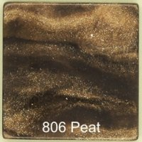 806 Peat - Faux Marble