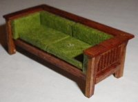 Stickley Sofa Kit