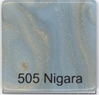 505 Nigara - Faux Marble