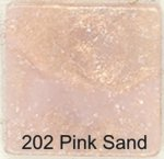 202 Pink Sand - Faux Marble