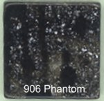 906 Phantom - Faux Marble